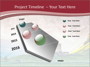 0000086639 PowerPoint Template - Slide 26