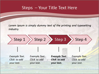 0000086639 PowerPoint Template - Slide 4