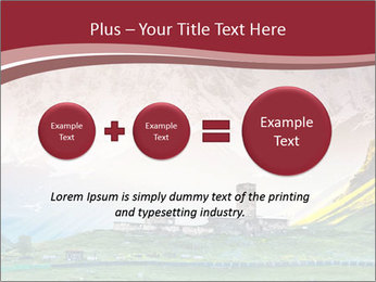 0000086639 PowerPoint Template - Slide 75