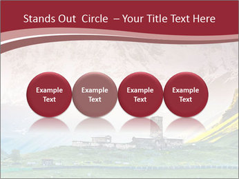 0000086639 PowerPoint Template - Slide 76