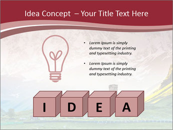 0000086639 PowerPoint Template - Slide 80