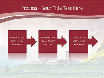 0000086639 PowerPoint Template - Slide 88