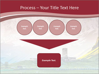 0000086639 PowerPoint Template - Slide 93