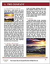 0000086639 Word Template - Page 3