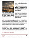 0000086639 Word Templates - Page 4