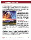 0000086639 Word Templates - Page 8