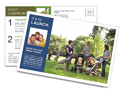 0000086640 Postcard Template