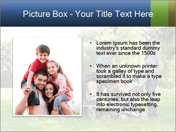 0000086640 PowerPoint Template - Slide 13