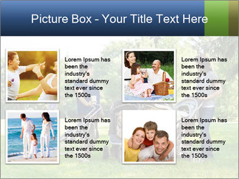 0000086640 PowerPoint Template - Slide 14