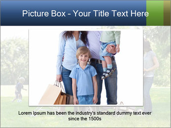 0000086640 PowerPoint Template - Slide 15