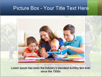 0000086640 PowerPoint Template - Slide 16
