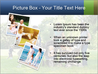 0000086640 PowerPoint Template - Slide 17