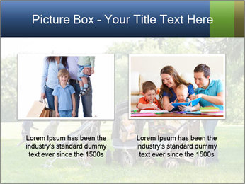 0000086640 PowerPoint Template - Slide 18