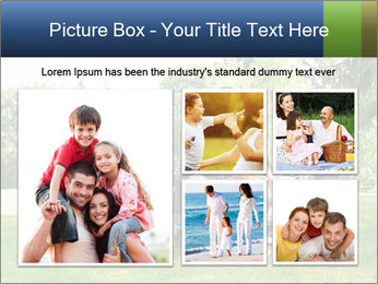 0000086640 PowerPoint Template - Slide 19