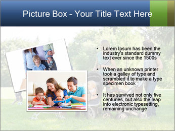 0000086640 PowerPoint Template - Slide 20