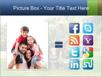0000086640 PowerPoint Template - Slide 21