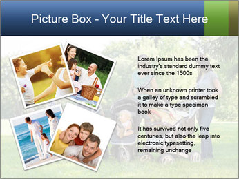 0000086640 PowerPoint Template - Slide 23