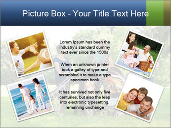 0000086640 PowerPoint Template - Slide 24