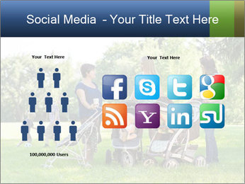 0000086640 PowerPoint Template - Slide 5