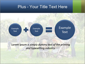 0000086640 PowerPoint Template - Slide 75