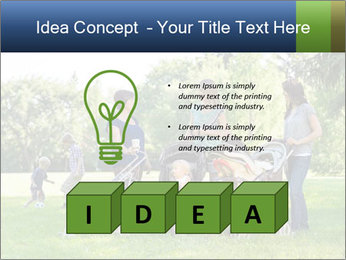 0000086640 PowerPoint Template - Slide 80
