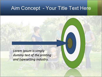 0000086640 PowerPoint Template - Slide 83