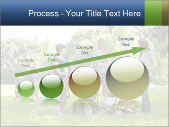 0000086640 PowerPoint Template - Slide 87