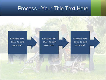 0000086640 PowerPoint Template - Slide 88
