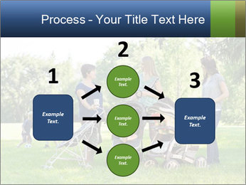 0000086640 PowerPoint Template - Slide 92