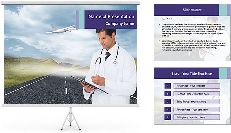 0000086641 PowerPoint Template