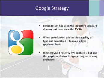 0000086641 PowerPoint Templates - Slide 10