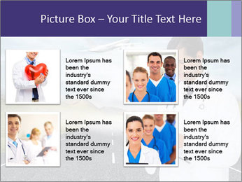 0000086641 PowerPoint Templates - Slide 14