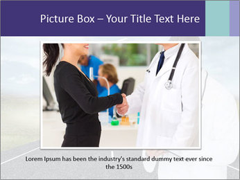 0000086641 PowerPoint Templates - Slide 15