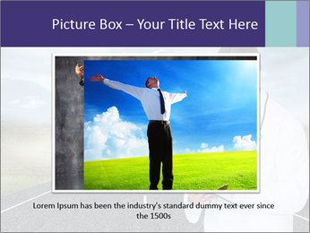 0000086641 PowerPoint Templates - Slide 16