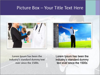 0000086641 PowerPoint Templates - Slide 18