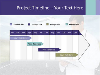 0000086641 PowerPoint Templates - Slide 25