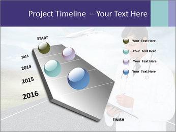 0000086641 PowerPoint Templates - Slide 26