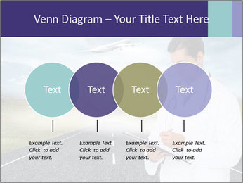 0000086641 PowerPoint Templates - Slide 32