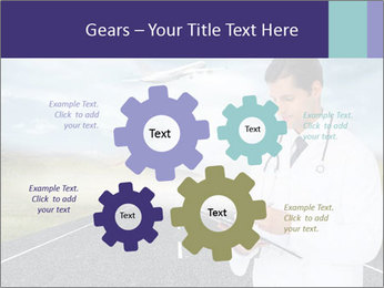 0000086641 PowerPoint Templates - Slide 47