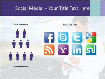 0000086641 PowerPoint Templates - Slide 5