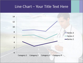 0000086641 PowerPoint Templates - Slide 54
