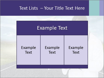 0000086641 PowerPoint Templates - Slide 59