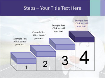 0000086641 PowerPoint Templates - Slide 64