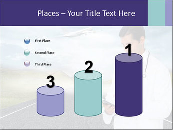 0000086641 PowerPoint Templates - Slide 65