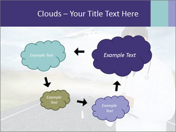 0000086641 PowerPoint Templates - Slide 72