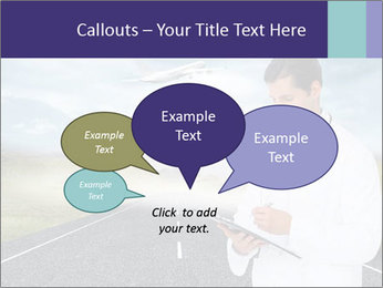 0000086641 PowerPoint Templates - Slide 73
