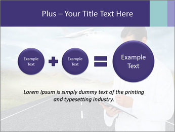 0000086641 PowerPoint Templates - Slide 75