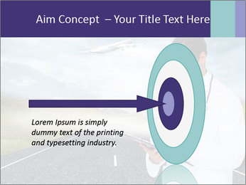 0000086641 PowerPoint Templates - Slide 83