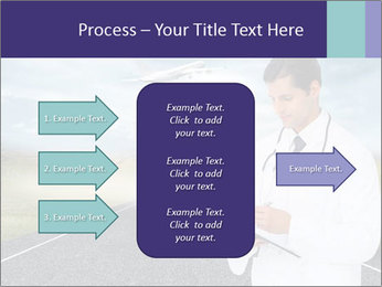 0000086641 PowerPoint Templates - Slide 85