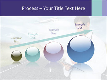 0000086641 PowerPoint Templates - Slide 87